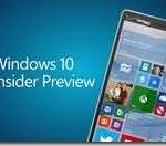 windows-10-insider-preview-lumia-icon_story[1]