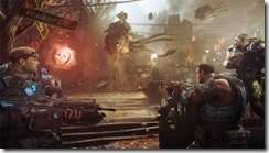 article_post_width_Gears_of_War_Xbox_360[1]