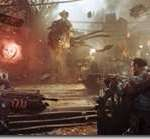 article_post_width_Gears_of_War_Xbox_360[1]