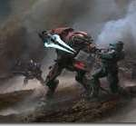 halo-the-master-chief-collection-halo-reach[1]
