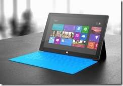 surface-cyan-touch-cover-620-wide[1]