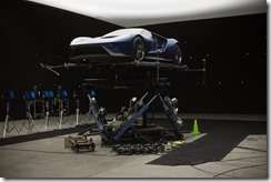 Forza 6 Behind the Scenes (4)