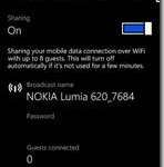 How_to_use_a_Windows_Phone_as_a_Wi-Fi_hotspot_3[1]