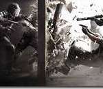 tom-clancys-rainbow-six-siege-header[1]