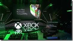 xbox-one-backwards-compatibility-will-include-dlc-publishers-will-decide-485087-21[1]