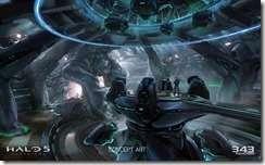 2622674-gamescom-2014-halo-5-guardians-multiplayer-beta-concept-ship-deck[1]