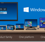 2673893-windows10[1]