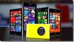 454774-windows-phone-10[1]