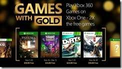 Games-With-Gold-October[1]