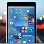 windows_10_mobile_sales[1]