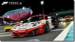 Forza6_LaunchPreview_01_WM[1]