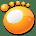 gom-media-player-08-535x535[1]