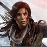 rise-tomb-raider-thumb[1]