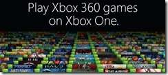 xbox-one-back-compat-poster-22x28FI[1]
