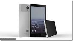 surface-phone-2-concept-1[1]