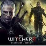 the_witcher_2_assassins_of_kings[1]
