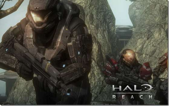 907426-halo-reach-screenshots