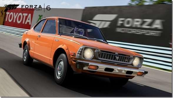 FebDLC_TOY_CorollaSR5_73_Forza6_WM-940x528[1]