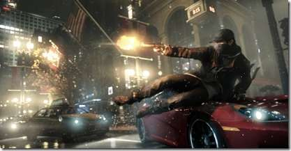 Watch-Dogs[1]
