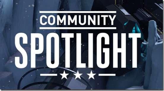 communityspotlightbanner-d55eeb1c340440faab38d1188dc111dc[1]