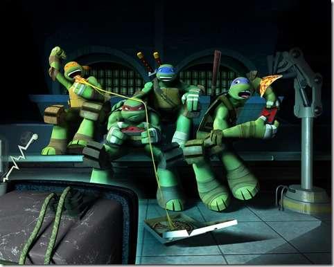 teenage-mutant-ninja-turtles-renewed-season-4-nickelodeon[1]