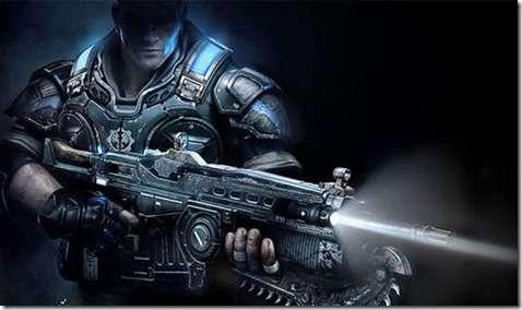 Gears-of-War-4-438757[1]