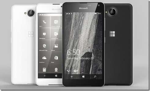 Lumia650_Group[1]