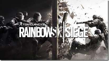 rainbox-six-siege-open-beta[1]