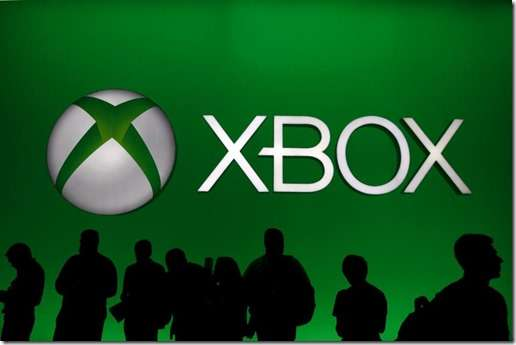 xbox-live-down-offline-attacks-new-world-hackers-network-issues-microsoft[1]