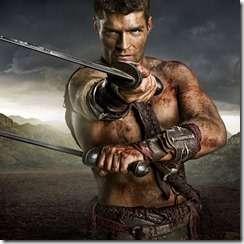Spartacus_Vengeance_web[1]