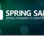 Xbox-Spring-Sale[1]