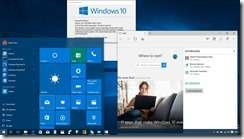 windows-10-build-14291[1]