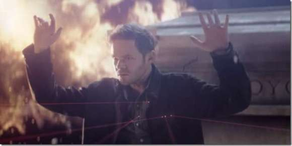 Quantum-Break-live-action-trailer[1]