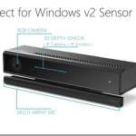 introduction-to-kinect-v2-7-638[1]