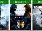 Xbox-One-May-Sale[1]