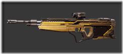 h5-guardians-aurum-dmr-skin-83e06f9e21ef4e4b8095c73e4977a893[1]