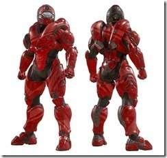halo5-stinger-armor2-f04a671705bb4a7fa26b38354ea62c19[1]