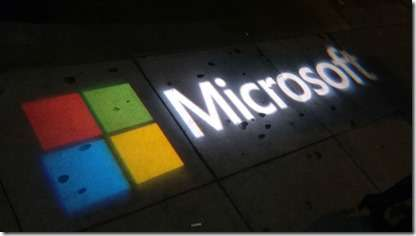 microsoft-logo[1]