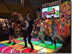 EB_Games_Expo_2015_-_Just_Dance_2016[1]