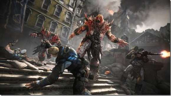 Gears-of-War-4-mulitplayer-beta-art[1]