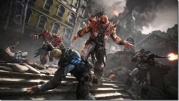 Gears-of-War-4-mulitplayer-beta-art[1]