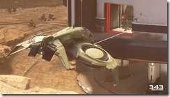 H5-Guardians-WZ-Firefight-Sanctum-Wasp-02.0[1]