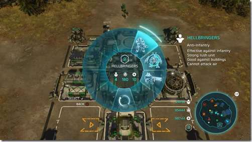 Halo-Wars-2-Strongholds-Multiplayer-3[1]