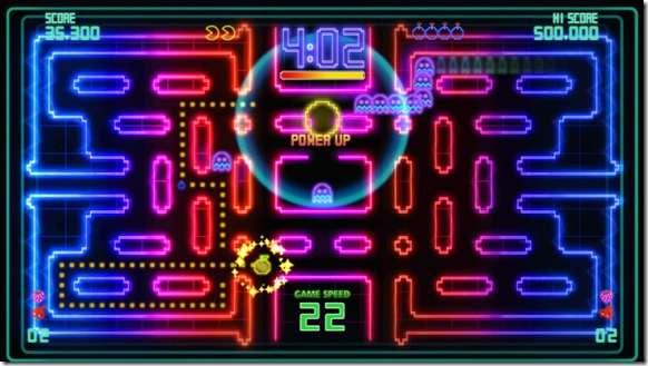 Pac-ManCEDX1[1]