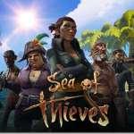 Sea_of_Thieves_604x423[1]