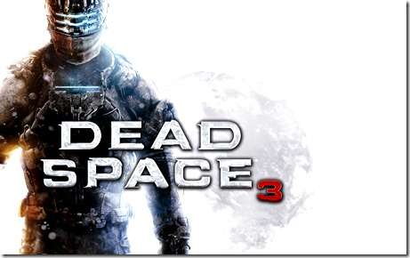dead-space-cover1[1]