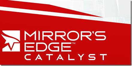 mirrors-edge-catalyst-featured-image[1]