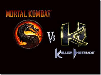 mortal_kombat_vs_killer_instinct_cover_2_by_bse9000-d5zup4j[1]