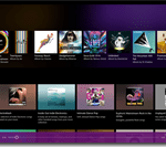 Groove-Music-Update[1]