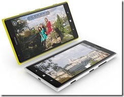 Lumia-Camera[1]